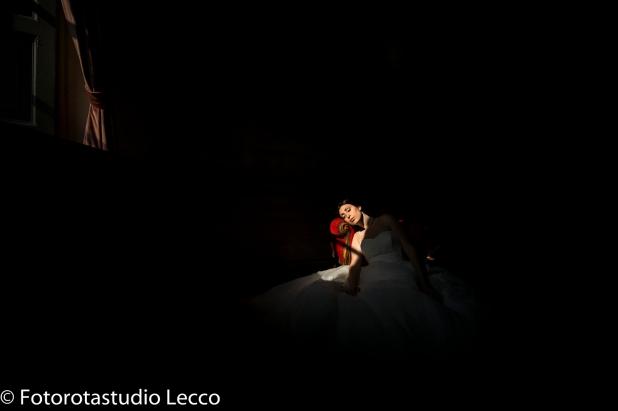 villa-canton-trescore-balneario-bergamo-fotografo-fotorotastudio (43)
