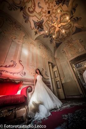 villa-canton-trescore-balneario-bergamo-fotografo-fotorotastudio (44)