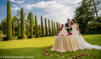 villa-canton-trescore-balneario-bergamo-fotografo-fotorotastudio (46)