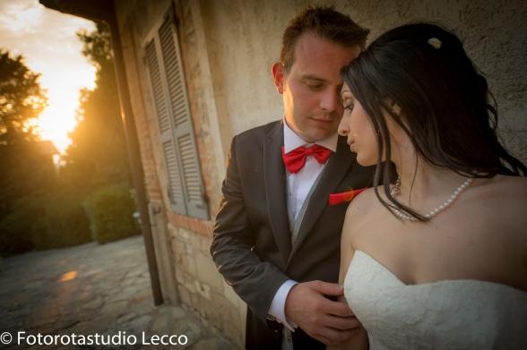 villa-canton-trescore-balneario-bergamo-fotografo-fotorotastudio (50)