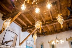 villa-canton-trescore-balneario-bergamo-fotografo-fotorotastudio (7)