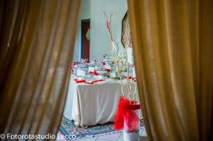 villa-canton-trescore-balneario-bergamo-fotografo-fotorotastudio (8)