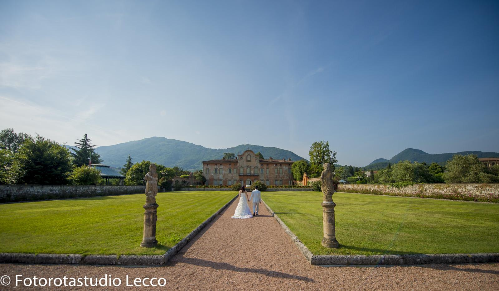 The Italian Villa Gallery Multi Award Winning Wedding: Villa-Malliana-matrimonio-Bergamo-Almenno-san-Bartolomeo