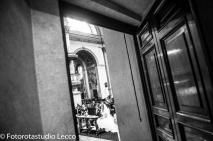 antico-borgo-della-madonnina-annone-brianza-fotorota (16)