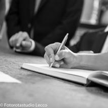 antico-borgo-della-madonnina-annone-brianza-fotorota (17)