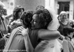 antico-borgo-della-madonnina-annone-brianza-fotorota (21)
