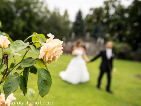 antico-borgo-della-madonnina-annone-brianza-fotorota (40)