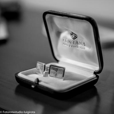 fotografo-matrimonio-varese-tenuta-la-passera-fotorotastudio (1)