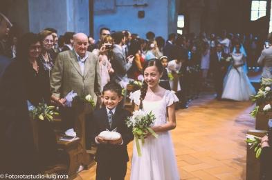 fotografo-matrimonio-varese-tenuta-la-passera-fotorotastudio (11)
