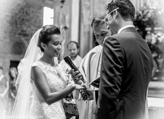 fotografo-matrimonio-varese-tenuta-la-passera-fotorotastudio (15)
