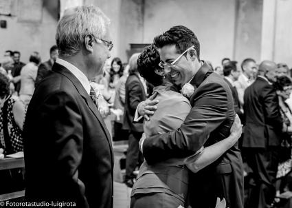 fotografo-matrimonio-varese-tenuta-la-passera-fotorotastudio (16)