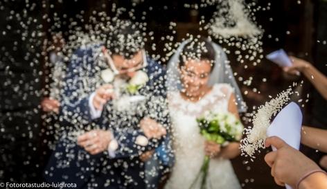 fotografo-matrimonio-varese-tenuta-la-passera-fotorotastudio (20)