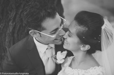 fotografo-matrimonio-varese-tenuta-la-passera-fotorotastudio (24)