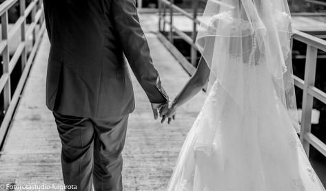 fotografo-matrimonio-varese-tenuta-la-passera-fotorotastudio (25)