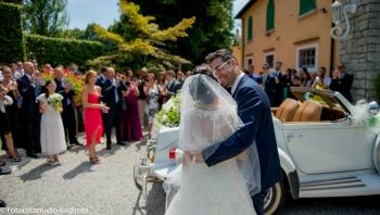 fotografo-matrimonio-varese-tenuta-la-passera-fotorotastudio (28)