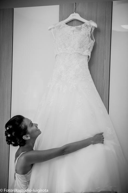fotografo-matrimonio-varese-tenuta-la-passera-fotorotastudio (3)