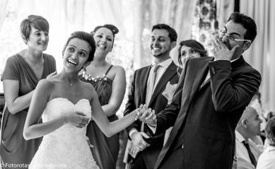 fotografo-matrimonio-varese-tenuta-la-passera-fotorotastudio (35)