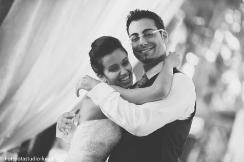 fotografo-matrimonio-varese-tenuta-la-passera-fotorotastudio (36)