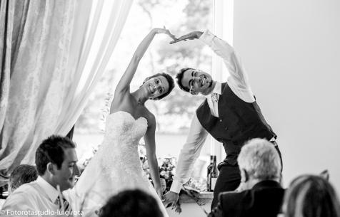 fotografo-matrimonio-varese-tenuta-la-passera-fotorotastudio (37)