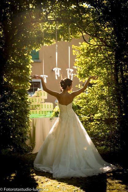 fotografo-matrimonio-varese-tenuta-la-passera-fotorotastudio (38)
