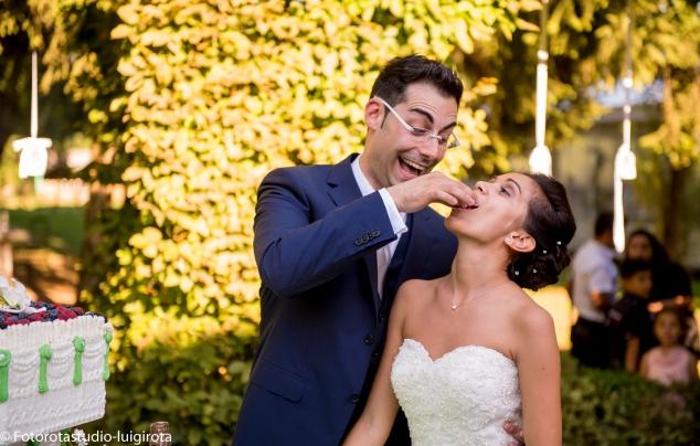 fotografo-matrimonio-varese-tenuta-la-passera-fotorotastudio (39)
