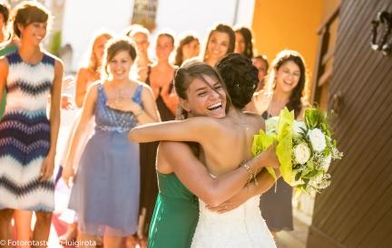 fotografo-matrimonio-varese-tenuta-la-passera-fotorotastudio (42)
