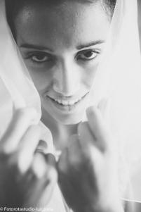fotografo-matrimonio-varese-tenuta-la-passera-fotorotastudio (7)