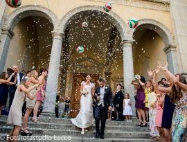 fotorotastudio-reportage-matrimonio-conventodeineveri-bariano-bergamo (10)