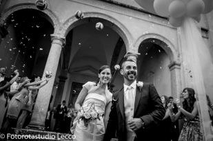 fotorotastudio-reportage-matrimonio-conventodeineveri-bariano-bergamo (11)
