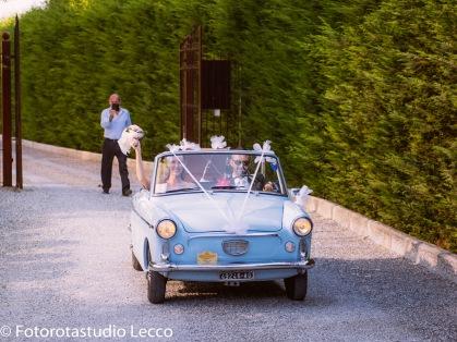 fotorotastudio-reportage-matrimonio-conventodeineveri-bariano-bergamo (13)