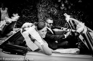 fotorotastudio-reportage-matrimonio-conventodeineveri-bariano-bergamo (14)