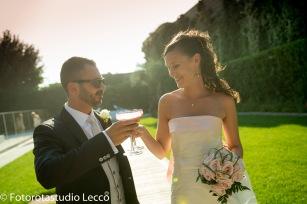 fotorotastudio-reportage-matrimonio-conventodeineveri-bariano-bergamo (15)