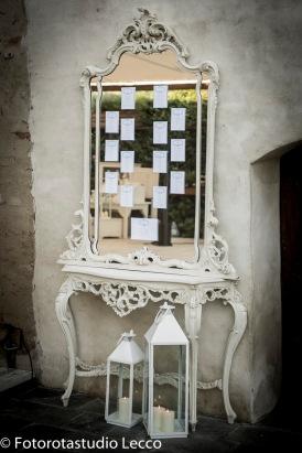 fotorotastudio-reportage-matrimonio-conventodeineveri-bariano-bergamo (16)