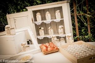 fotorotastudio-reportage-matrimonio-conventodeineveri-bariano-bergamo (17)