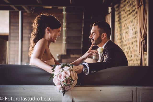 fotorotastudio-reportage-matrimonio-conventodeineveri-bariano-bergamo (23)