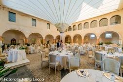fotorotastudio-reportage-matrimonio-conventodeineveri-bariano-bergamo (25)