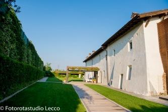 fotorotastudio-reportage-matrimonio-conventodeineveri-bariano-bergamo (26)