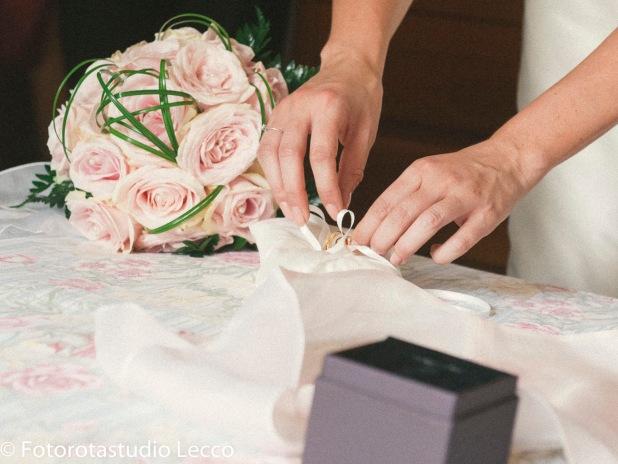 fotorotastudio-reportage-matrimonio-conventodeineveri-bariano-bergamo (3)
