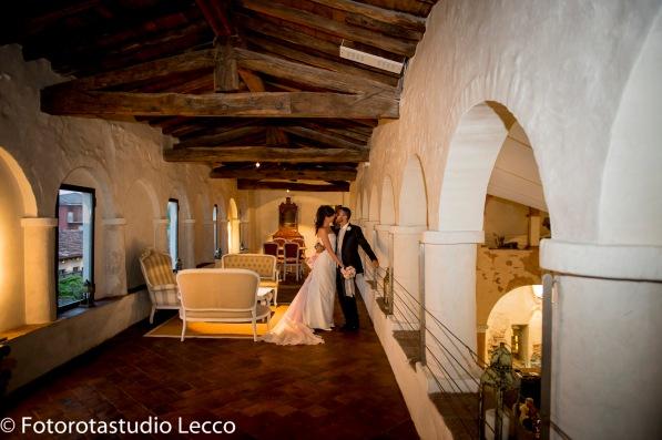 fotorotastudio-reportage-matrimonio-conventodeineveri-bariano-bergamo (34)