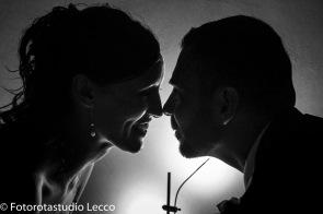 fotorotastudio-reportage-matrimonio-conventodeineveri-bariano-bergamo (35)