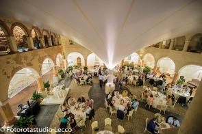 fotorotastudio-reportage-matrimonio-conventodeineveri-bariano-bergamo (36)