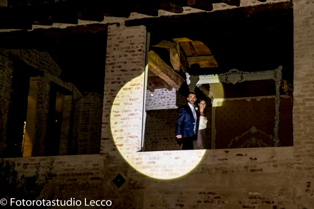 fotorotastudio-reportage-matrimonio-conventodeineveri-bariano-bergamo (42)