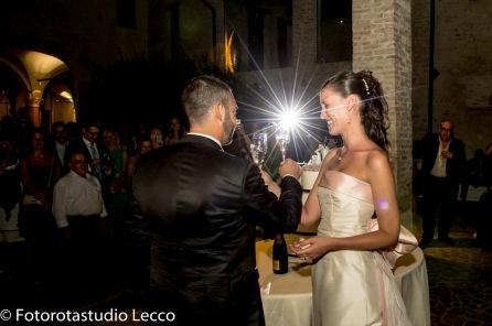 fotorotastudio-reportage-matrimonio-conventodeineveri-bariano-bergamo (43)
