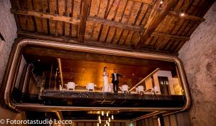 fotorotastudio-reportage-matrimonio-conventodeineveri-bariano-bergamo (46)