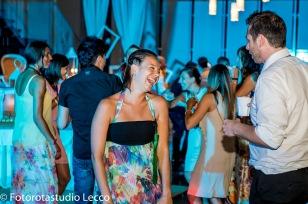 fotorotastudio-reportage-matrimonio-conventodeineveri-bariano-bergamo (47)