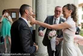 fotorotastudio-reportage-matrimonio-conventodeineveri-bariano-bergamo (5)