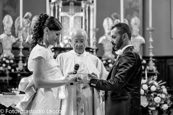 fotorotastudio-reportage-matrimonio-conventodeineveri-bariano-bergamo (8)