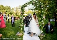 la-casupola-bosisio-parini-lecco-fotorota-fotografi (26)