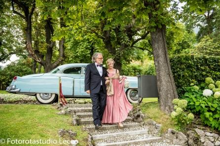 villadeste-lakecomo-weddingphotographers-fotorota (16)