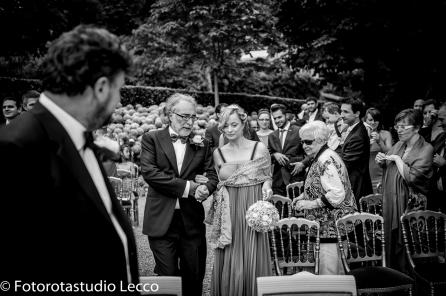 villadeste-lakecomo-weddingphotographers-fotorota (17)